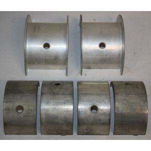 MS382P Main Bearing Set, W9/T9