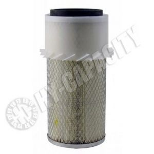 P522449 Air Filter, Primary