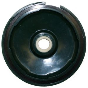 R4924 Dust Cover, Distributor