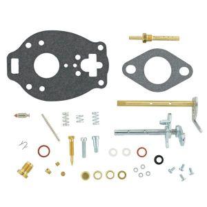 R7876 Complete Carb Kit, A/AV/B/BN/SA