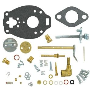 R7877 Comprehensive Carb Kit