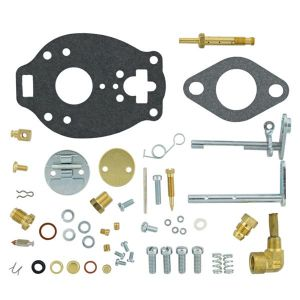 R7881 Comprehensive Carb Kit, 130/140/330/340/404