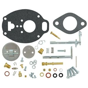 R7893 Comprehensive Carb Kit