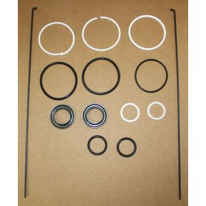 S.57842 Seal Kit, Steering Cylinder