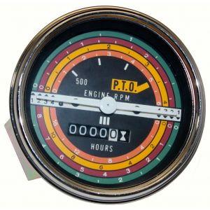 S.61526 Tachometer 424/444