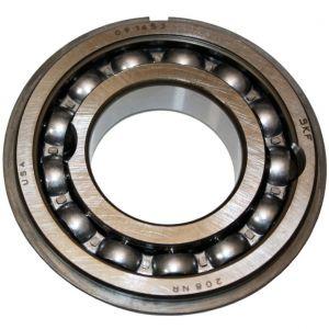 S86268 Bearing, PTO Rear Shaft