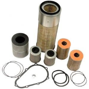 SK3009 Tracpac Filter Service Kit