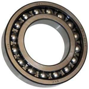 ST218A Bearing, Outer Drive Sprocket Shaft