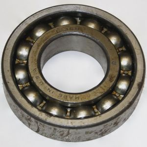 ST229 Bearing, Rear Axle Drive Sprocket Shaft