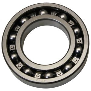 ST269A Bearing, 1000 RPM IPTO Output Shaft Rear