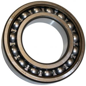ST279A Bearing, Rear Axle Outer Ball