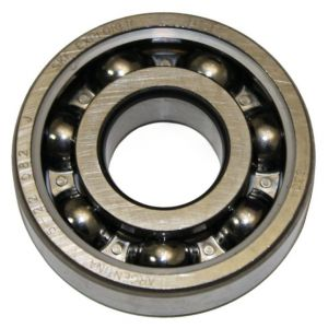 ST287 Bearing, Steering Worm