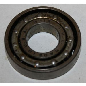 ST307 Bearing, Magneto H4