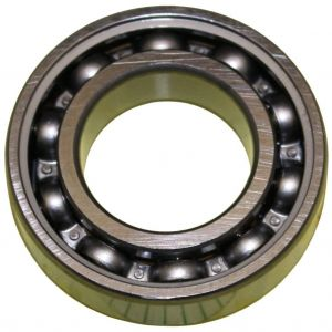 ST542 Bearing, Trans Spline Shaft