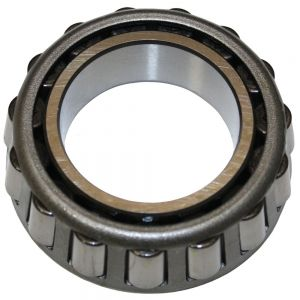 ST781A Bearing, Wheel