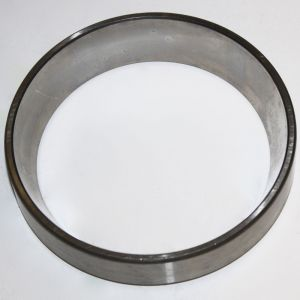 ST856 Bearing, Rear Axle Outer Cup