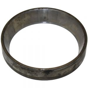 ST856U Cup Bearing, Rear Axle Outer Cup