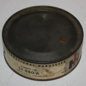 ST761A Bearing Roller, In Tin
