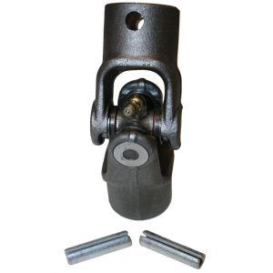 USJ78 Universal Steering Joint