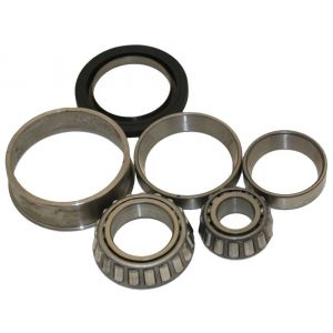 WBKIH1 Wheel Bearings