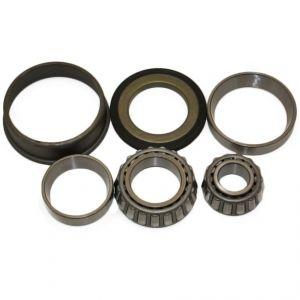 WBKIH2 Wheel Bearings