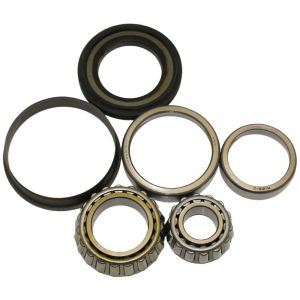 WBKIH6 Wheel Bearings