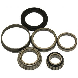WBKIH8 Wheel Bearing Kit