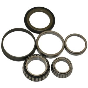 WBKIH9 Wheel Bearings