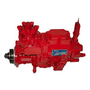 684224R91 Injection Pump