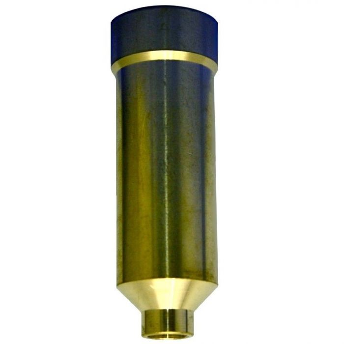 3055344R1 Tube, Fuel Injector