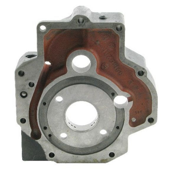 381462 IPTO Valve Housing, Remanufactured