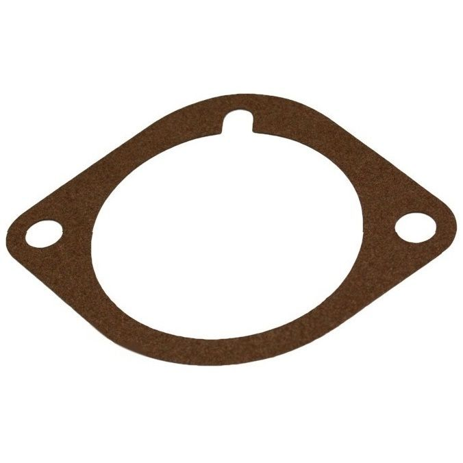 66374D Gasket, PTO Oil Seal Retainer