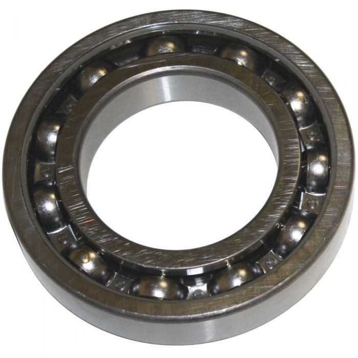 ST310A Bearing, Rear Axle