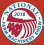 Louisville Farm Show